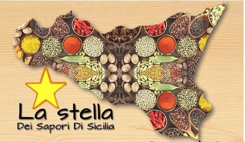 La Stella dei Sapori di Sicilia