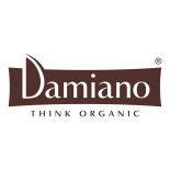 Damiano Organic