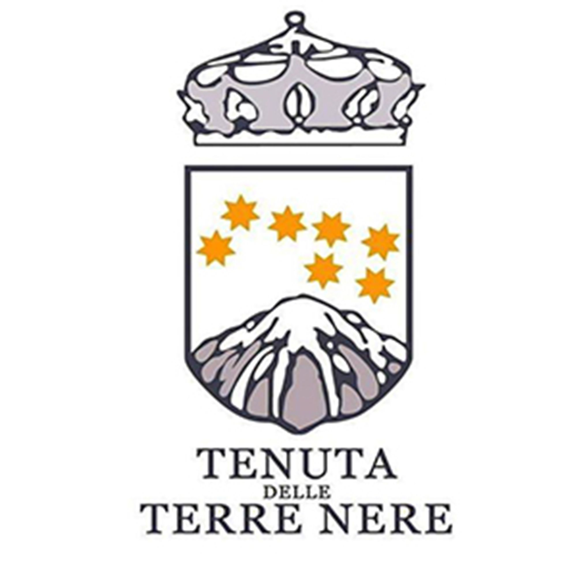 Cantine Terre Nere