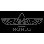 Cantine Horus