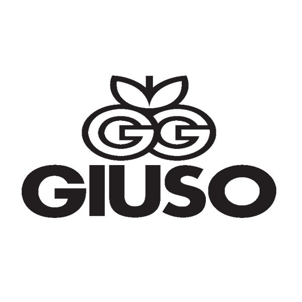Giuso Guido