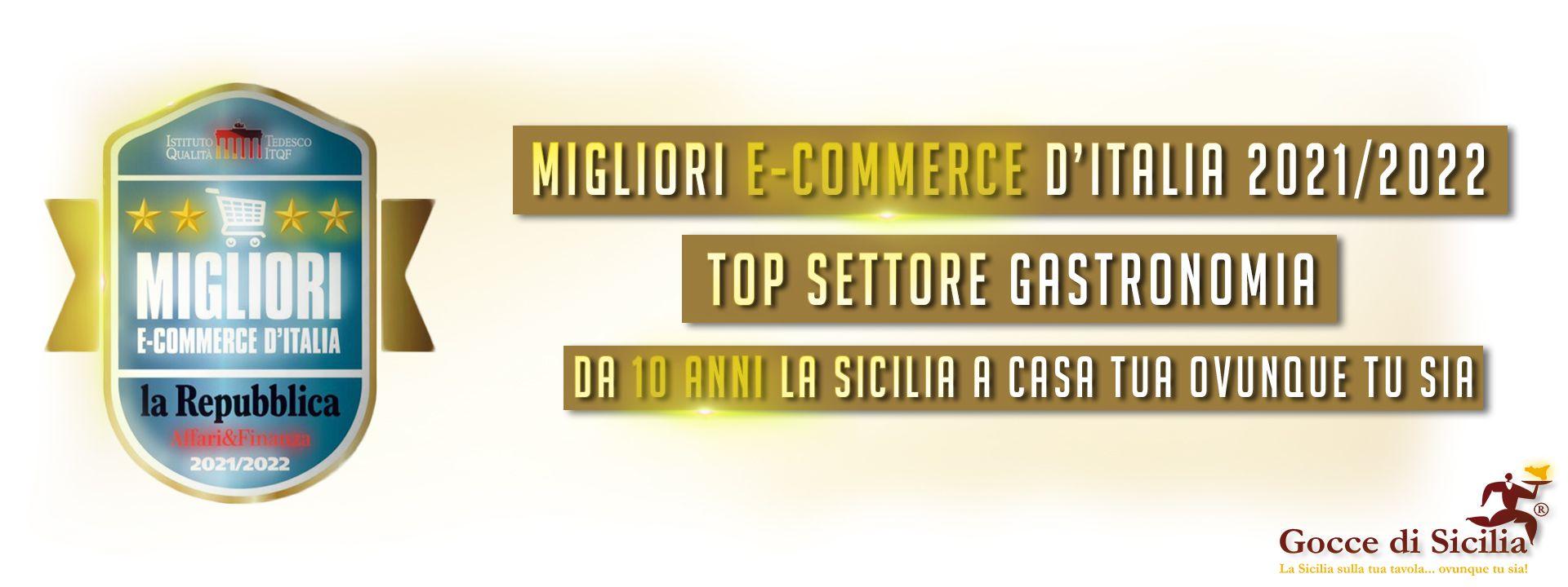 Miglior e-commerce